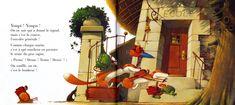 Bilderesultat for Fréderic Pillot Landscape Illustration, Portrait Illustration, Children's Book Illustration, Digital Illustration, Kids Story Books, Children Books, Children's Picture Books, Illustrations And Posters, Book Design