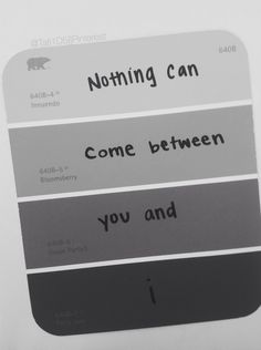Not even paint swatches. Lyric Quotes, Me Quotes, 1d Songs, Vocal Lessons, One Direction Lyrics, Color Quotes, Paint Swatches, Paint Samples, Ed Sheeran