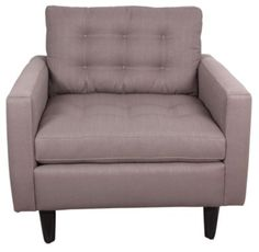 Thinking About This Couch Cheap And Good Look Would Get