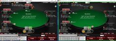 Gyazo - Klinkenberg #12 - $0.05/$0.10 USD - No Limit Hold'em - Logged In as aab2