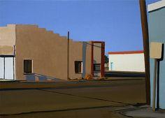 http://www.bensonstudio.com/Images/2014-site-images/Roswell2-20ptgs.jpg