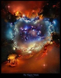 Hubble - Another word for cosmic cosmic,cosmic energy chakra meditation cosmic energy control,cosmic energy meaning in tamil cosmic power meaning. Hubble Space Telescope, Space And Astronomy, Cosmos, Hubble Images, Hubble Pictures, Across The Universe, Space Photos, Galaxy Space, To Infinity And Beyond