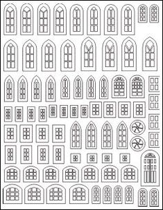 cello_outlines_for_craftcutter_original_mullions  Electronic cutting of window frames