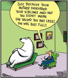 Image result for bill whitehead cartoons