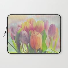 Buy Reaching to the sky Laptop Sleeve by thea walstra. Worldwide shipping available at Society6.com. Just one of millions of high quality products available.