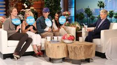 Mila Kunis Reveals VERY Intimate Detail About Her and Ashton Kutcher