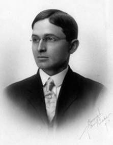 Harry Truman, the 33rd President