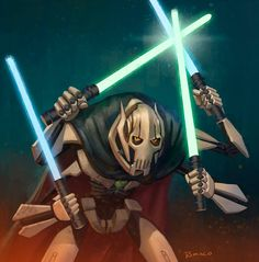 Explore the Star Wars 2 collection - the favourite images chosen by MexPirateRed on DeviantArt. Sunderland, Mysterio Marvel, Starwars, Star Wars Painting, Star Wars Tattoo, Animated Icons, Star Wars Images, Star Wars Wallpaper, Star Wars Fan Art