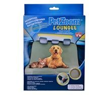 TV Product Petzoom Loungee Large Size Pet Crate Safe Seat Bag Carrier Travel Bed Resistance to Pets Bite and Dirt Large Space * Find out more on AliExpress website by clicking the VISIT button Bench Covers, Pet Car Seat Covers, Car Seats, Pet Barrier, Dog Beds For Small Dogs, Dog Carrier, Dog Crate, Tv, Pet Dogs