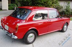Carros Suv, Austin Cars, Gliders, Old Cars, Classic Cars, British, Vehicles, Mini Coopers, America