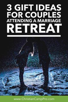 If you are organizing a Christian marriage retreat, there are a few things to consider. This articles cover many areas including Christian retreat themes. Marriage Couple, Marriage Gifts, Marriage Relationship, Relationships, Marriage Conference, Conference Themes, Christian Camp, Christian Couples, Christian Retreat