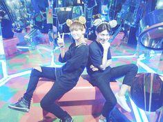 Image about kpop in BTS by ? Bangtan Bomb, Bts Bangtan Boy, Jimin, Bts Boys, Foto Bts, V Hwarang, Kpop, Dramas, Park Go Bum