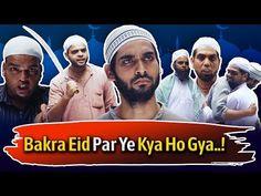 True Knowledge about Allah and Baakhabar Bakra Eid Par Ye Kya Ho Gya. Imam Ali Quotes, Allah Quotes, Quran Quotes, Ramadan Tips, Kabir Quotes, Quran Sharif, Believe In God Quotes, Quran Book, Sa News