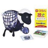 Farmville Animal Game Disco Dancing Sheep/Memory Game in Board Games. Fun Card Games, Fun Games For Kids, Kid Games, Plush Animals, Cute Animals, Classic Board Games, Game Guide, Matching Cards, Cute Plush