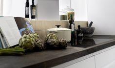 Ceranfeld reinigen -renigung-tipps-cerankochfeld-moderne-küche
