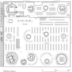 4-third-floor-plan+(1).jpg 1,000×1,001픽셀