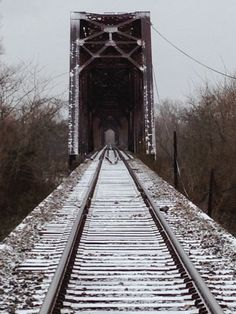 Krotz Springs, La  Train Bridge over the Atchafalaya River. Taken By Raychel Collins