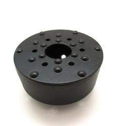 Cast Iron Teapot Heater