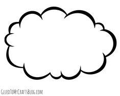 cloud_printable.jpg - Box