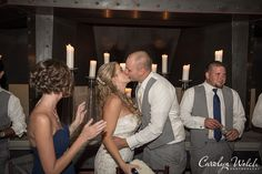 the river mill french camp wedding photographer95b