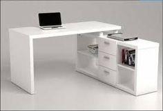 Executvie desk