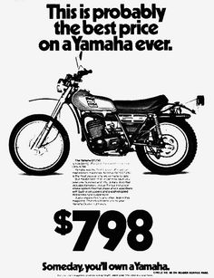 wiring diagram yamaha xt 125 with Honda Xl 125 Motorcycles on T3306593 Need wr250 2004yamaha wire schametics furthermore Yamaha Dt250 Wiring Diagram moreover Yamaha Xt250 Carburetor as well T4345159 Need know timing yamaha 450 yfz furthermore Yamaha Motorcycles Xt 600 Wiring Diagram.