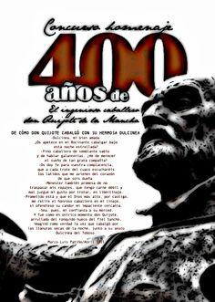 ANTOLOGÍA HOMENAJE A DON QUIJOTE DE LA MANCHA http://www.artgerust.com/blog/antologia-homenaje-quijote-de-la-mancha