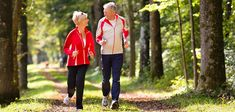 Though you can't prevent yourself from aging, you can slow down its effects and ward off potential health threats by adopting and maintaining a healthy, active lifestyle. We know that regular physical activity plays a critical role in ongoing health, but even just a moderate amount of exercise has been shown to have significant health benefits, especially for adults 50 years and older.