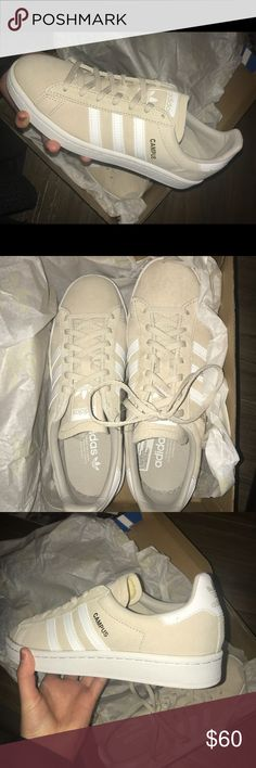 Adidas campus scarpe nuove in scatola nwt adidas campus, adidas campus