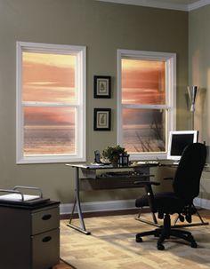 Vinyl Replacement Windows, Door Replacement, Sunroom, Glass Door, Patio, Tucson, Phoenix, House, Furniture