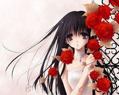 #manga #girl