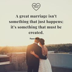 When individuals are informed that they need to interact more they frequently think that that is an open invitation to talk however there is a complete distinction between talking and communicating. Romantic Quotes For Husband, Sweet Romantic Quotes, Husband Quotes, Good Relationship Quotes, Troubled Relationship, Relationships, Great Love Quotes, Love Advice, Advice For Newlyweds