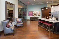 Design Your New Home, Condo - M/I Homes Columbus