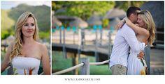 Séance d'engagement, photo de couple l'As de Coeur, Hilton Bora Bora #engagement #couplephotoshoot #love #wedding #weddingphotographer #photodecouple #photographemariage #lasdecoeurphoto #lovephotography #borabora Bora Bora, Photo Couple, Engagement Session, Photos, Love, Travel, Photography, Amor, Pictures