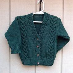 3c8523c0745a 14 Best Kids Unisex sweaters images
