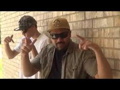 Ryle-Up Sky ft Chief Reckah - Make It Thru ( directed by Big M's) - YouTube