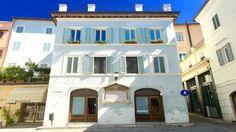 VRBO.com #6872269ha - Luxury Apt/Car Unnecessary/Central Spoleto/Amidst Shops, Bars + Restaurants