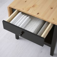 IKEA offers everything from living room furniture to mattresses and bedroom furniture so that you can design your life at home. Check out our furniture and home furnishings! Drawer Rails, Drawer Fronts, Table Storage, Storage Spaces, Solid Pine, Solid Wood, Range Magazine, Lack Coffee Table, Ikea Ps