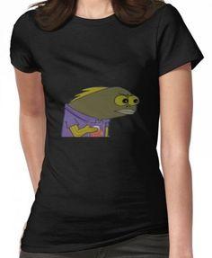 Memes spongebob fish 65 super ideas #memes
