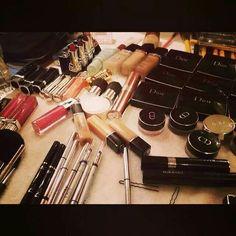 Everything Dior ❤
