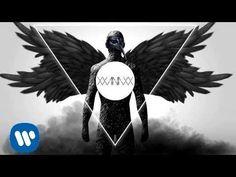 XXANAXX - Stay (audio) - YouTube