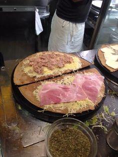 Imágenes de Au P'tit Grec, París - Restaurante Fotos - TripAdvisor