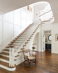 Giannetti Home: Architecture  Steve Giannetti. Interiors Samantha O'Connor