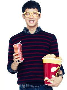 KPOPSTYLES : Bigbang 2ne1 PSY Gangnam style beast SNSD Kdrama style Super Junior [UNISEX] NII NNUBLOF1011 stripe neat long sleeves -navy KPOPSTYLES : Bigbang 2ne1 PSY Gangnam style beast SNSD Kdrama style Super Junior goods $78.6