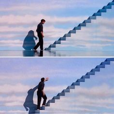 The Truman Show (1998) by dreamsdiee