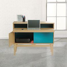 Bedroom, Living Room and Office Furniture — Sauder Furniture