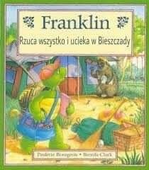Franklin Goes to Day Camp: A Story and Activity Book: Paulette Bourgeois, Jane B. Books For Boys, Childrens Books, Franklin The Turtle, Day Camp Activities, Award Winning Books, Stranger Danger, Mystery Books, Used Books, Best Memes