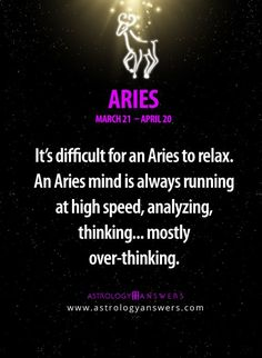 #Aries follow now!! https://www.pinterest.com/zodiacsig/aries/