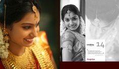 Kerala Wedding Photography in Thrissur | Wedding Photography in Kerala |Wedding Videography in Thrissur and Kerala, Candid Photography in Kerala, Helicam, Digital Album Designing, Wedding Cars, Betrothal, Engagement, Events | Kerala Hindu Wedding Album Designing
