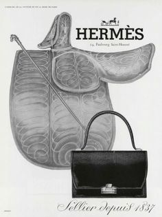 Cam model for 2 years, barista for 2 years before that, and I like being. Vintage Closet, Vintage Purses, Vintage Bags, Vintage Handbags, Hermes Vintage, Fashion Plates, Fashion Bags, Fashion Accessories, Hermes Bags